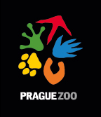 Prague Zoo (main page)