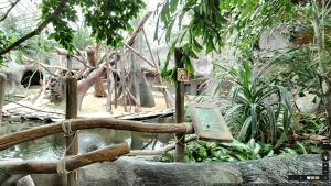 Zoo Prague Mapy Google 2015 08 18 12 14 42