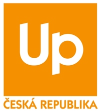 UP L CeskaRepublika RVB 141118 1