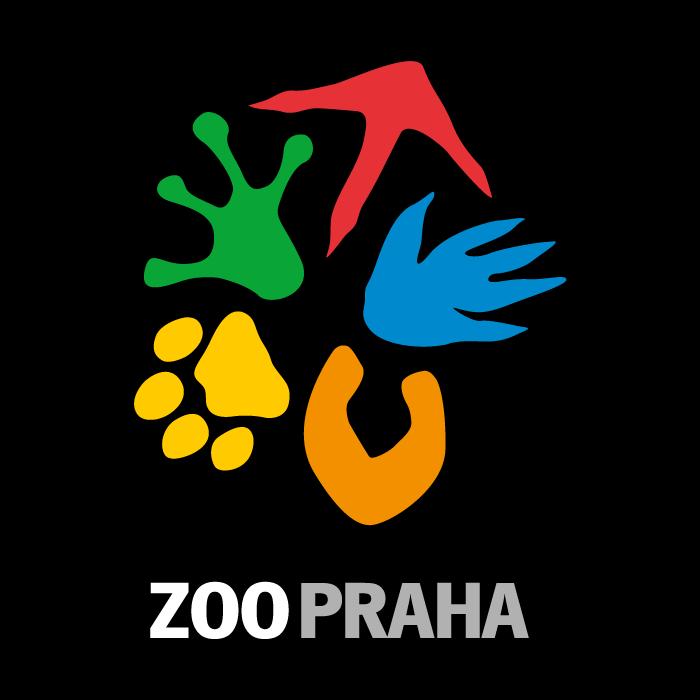 Prague zoo main page for Designhotel elephant prague 1 czech republic