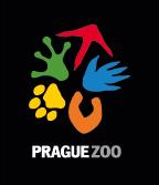 prag zoo priser